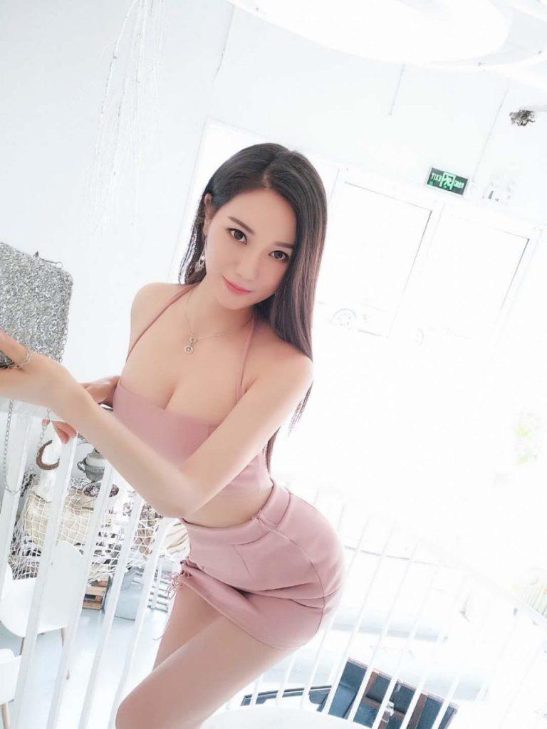 长沙新人护士 兼职舞蹈老师 上下粉-1