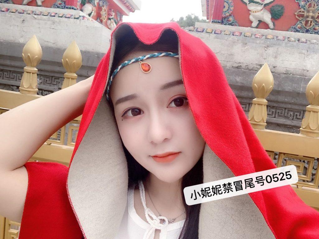 广州 0整容 天然婴儿肥-2