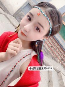 广州 0整容 天然婴儿肥-3