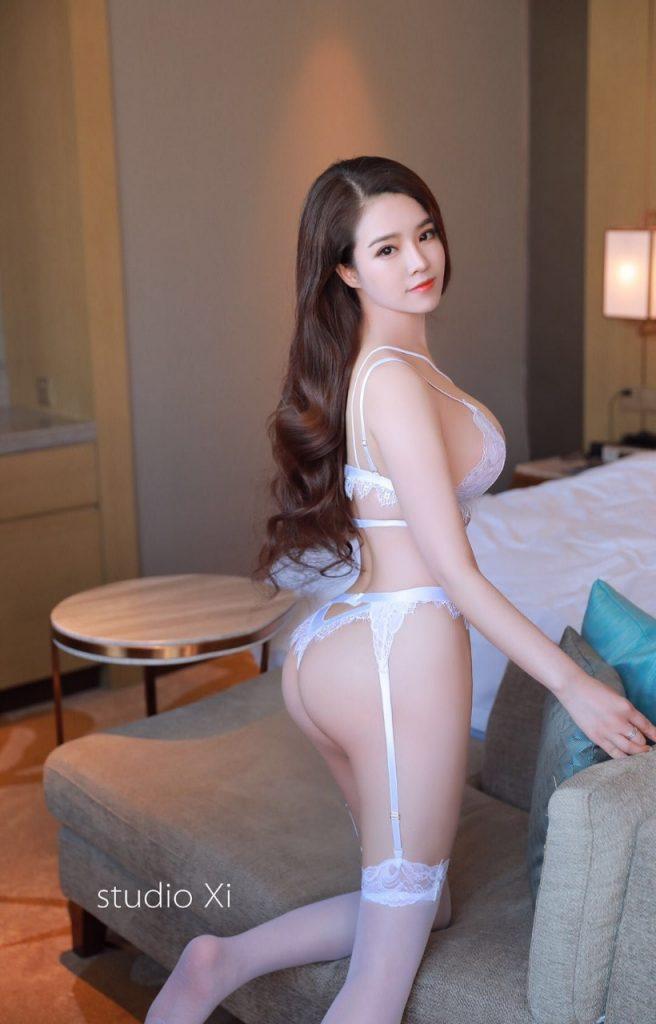 北京全能喷氵达人170-2