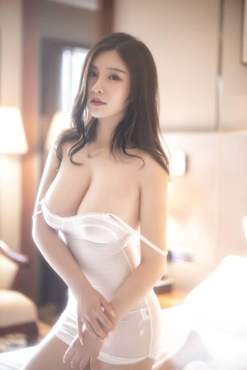 深圳高端外围175 天然 G pp大