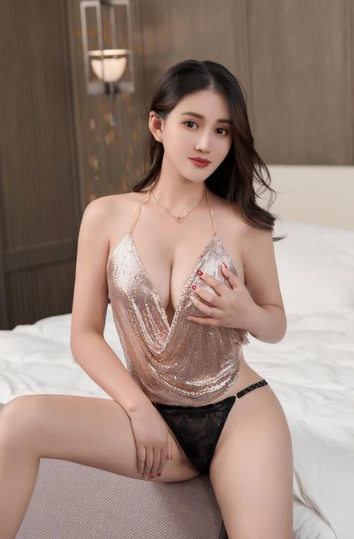 深圳气质老师兼职168F-4