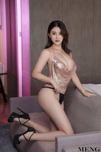深圳气质老师兼职168F