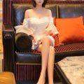 广州兼职腿模 170cm