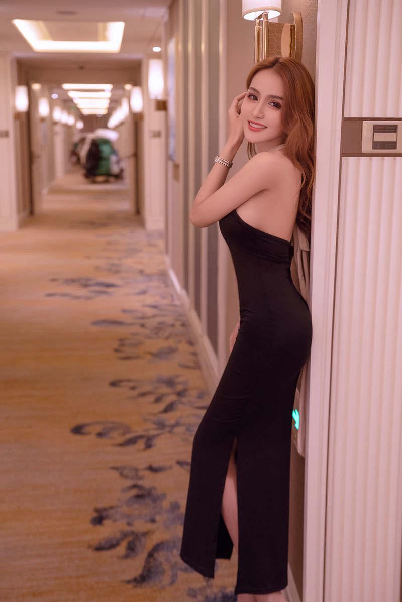 上海外围、上海高级外围、上海商务模特、上海找外围、上海怎么找外围、上海如何找外围女、上海身体超软的外围女、上海外围模特、上海外围怎么找