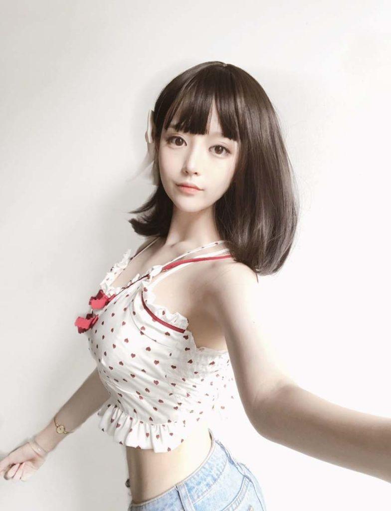 上海外围、上海高级外围、上海商务模特、上海找外围、上海怎么找外围、上海如何找外围女、上海身体超软的外围女、上海外围模特、上海外围怎么找、上海高端外围女、上海外围经纪、上海外围资源、上海外围经纪人、上海大学生外围、上海外围微信、上海外围高端资源、上海外围telegram、上海一字马商务模特、上海高端外围、上海外围白小纯、上海空姐外围、上海商务外围