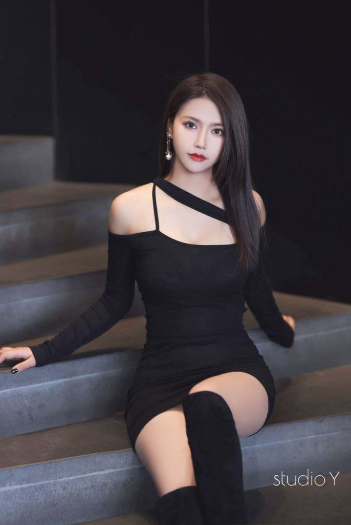 上海外围、上海高级外围、上海商务模特、上海找外围、上海怎么找外围、上海如何找外围女、上海身体超软的外围女、上海外围模特、上海外围怎么找、上海高端外围女、上海外围经纪