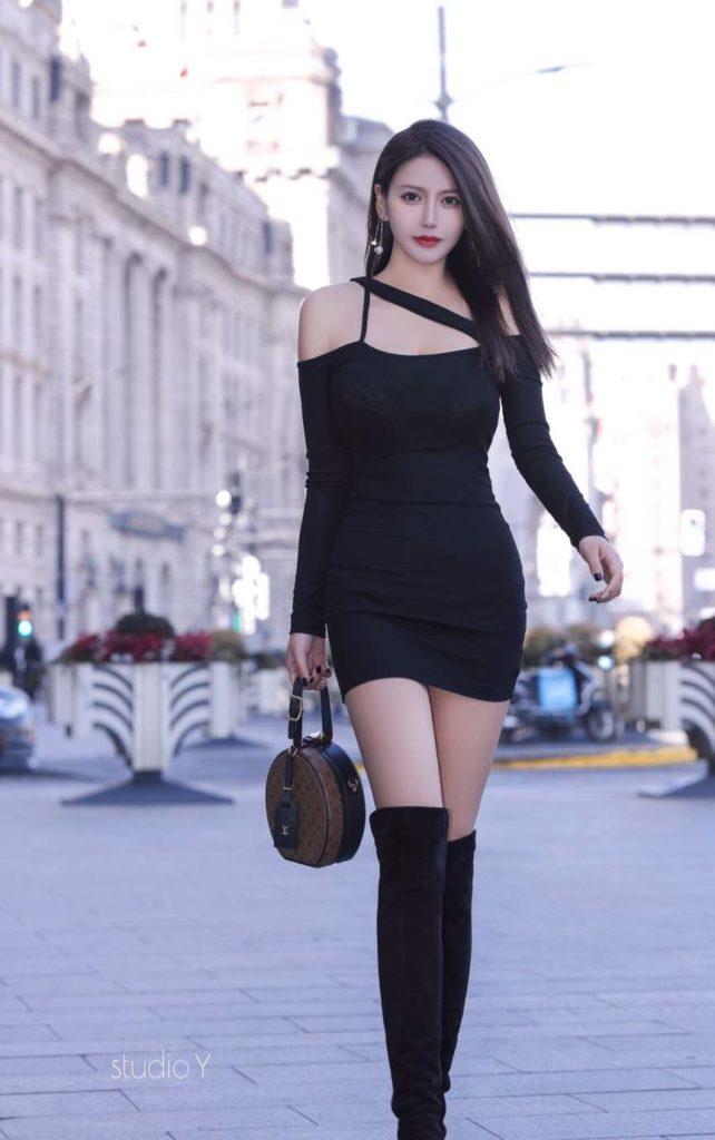上海一字马商务模特、上海高端外围、上海外围白小纯、上海空姐外围、上海商务外围、上海外围女、上海找外围体验、上海高端商务、上海白领外围、上海女大学生外围、上海外围模特资源、上海高端模特预约、上海兼职外围、上海哪里找外围女、上海外围mm、上海白虎一线天