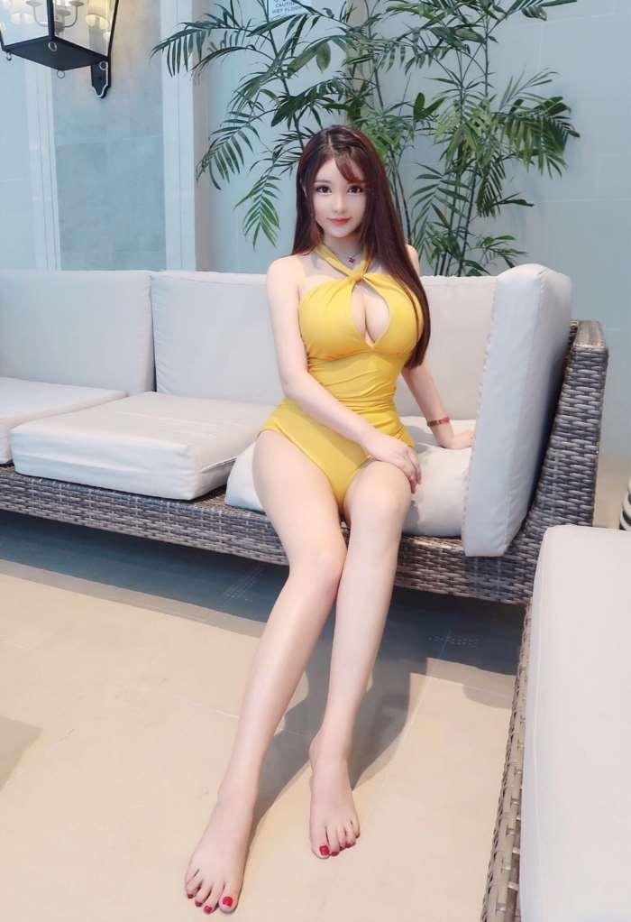 宁波商务模特预约