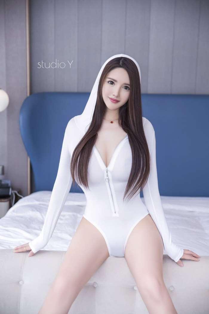 香港高端模特预约