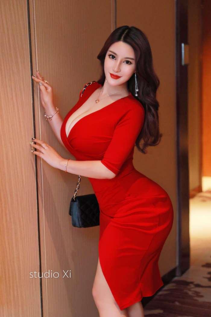 南京女大学生外围/南京外围模特资源/南京高端模特预约-3