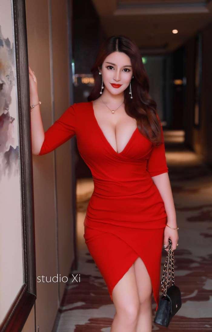 南京女大学生外围/南京外围模特资源/南京高端模特预约-2