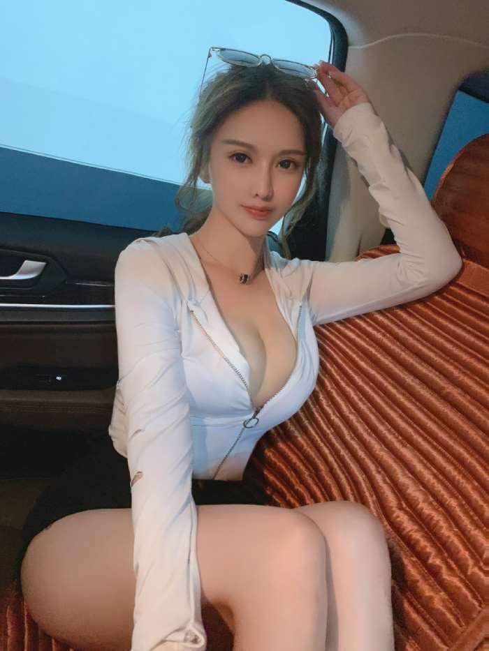 南京如何找外围女/南京身体超软的外围女/南京外围模特-6