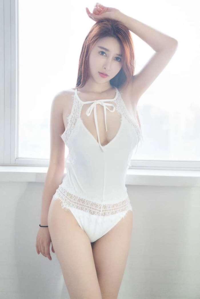 南京白虎一线天/南京外围经纪微信/南京女模特