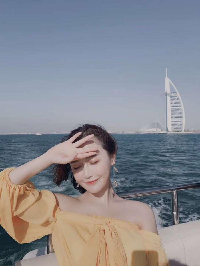 珠海外围女