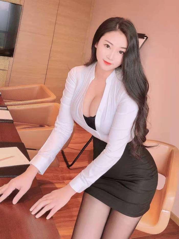 昆明办公室秘书兼职mm