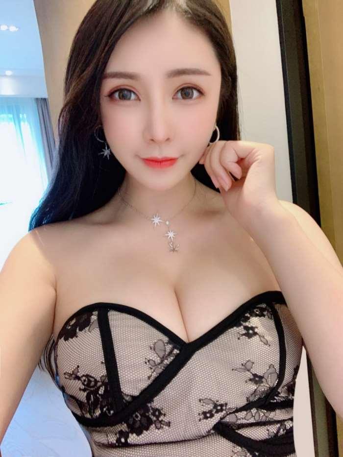 南昌约高端模特