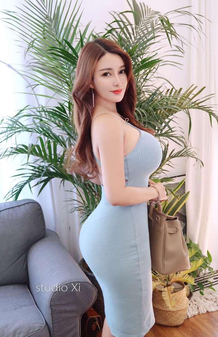 南京外围模特资源